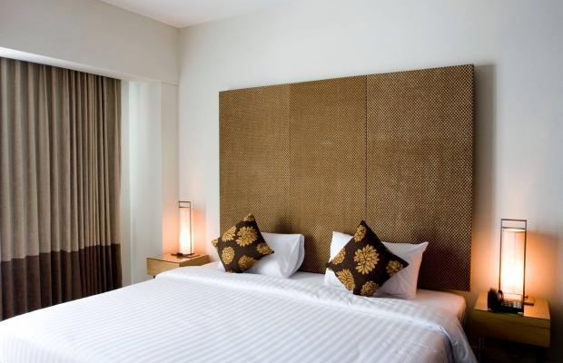 фото отеля Kantary Hills изображение №9