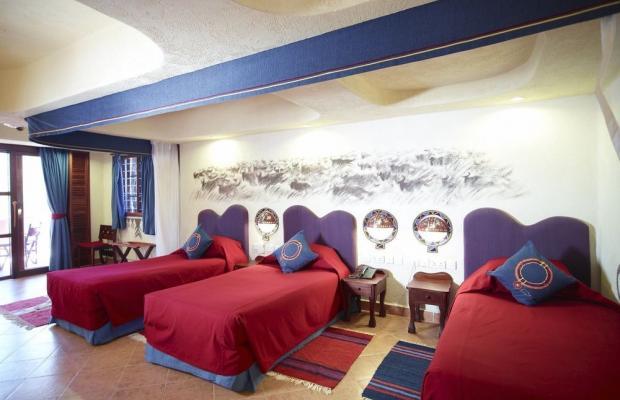 фото отеля Amboseli Serena Safari Lodge изображение №13