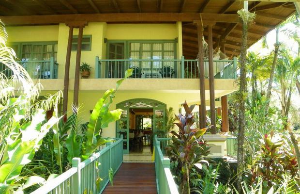 фото отеля Hotel Casa Turire изображение №69