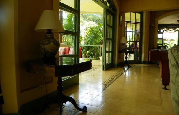 фото отеля Hotel Casa Turire изображение №65