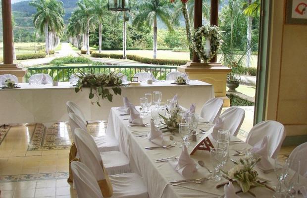 фото отеля Hotel Casa Turire изображение №21