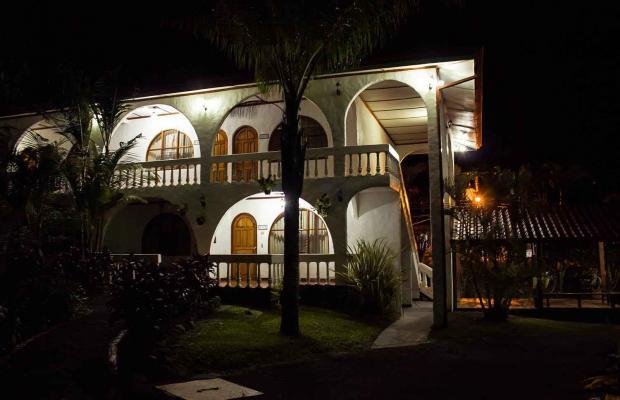 фото Hotel Rio Perlas Spa & Resort изображение №26