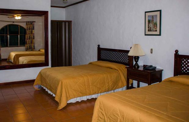 фото Hotel Rio Perlas Spa & Resort изображение №22