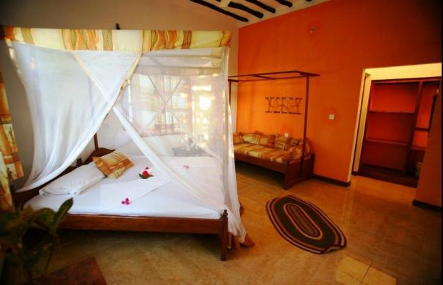 фото отеля Karamba Resort изображение №37