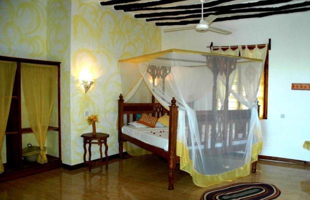 фотографии Karamba Resort изображение №24