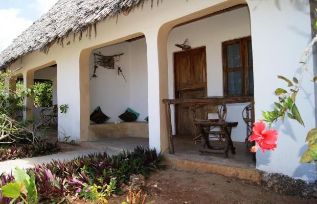 фото отеля Karamba Resort изображение №5