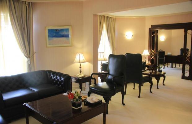 фото LAICO Regency Hotel (ex. Grand Regency) изображение №18