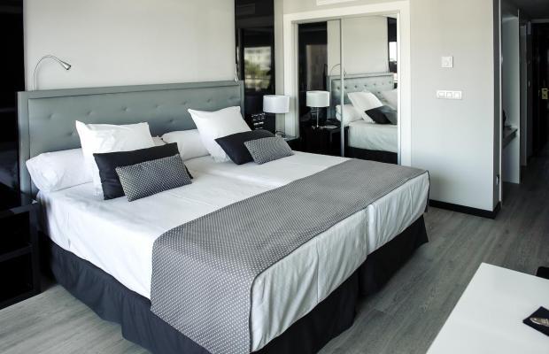 фотографии отеля Melia Alicante изображение №51