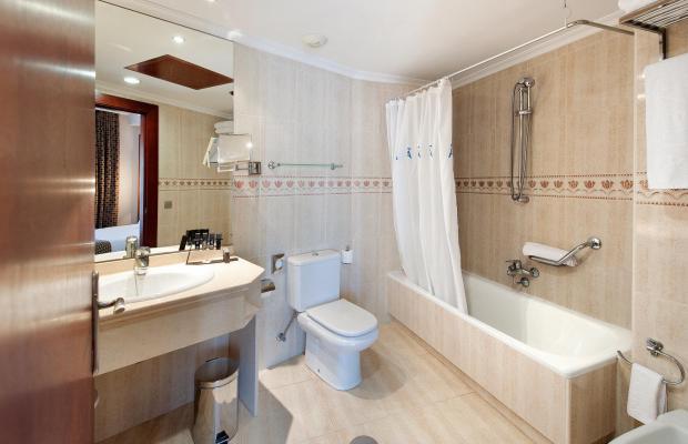 фотографии отеля Melia Alicante изображение №31