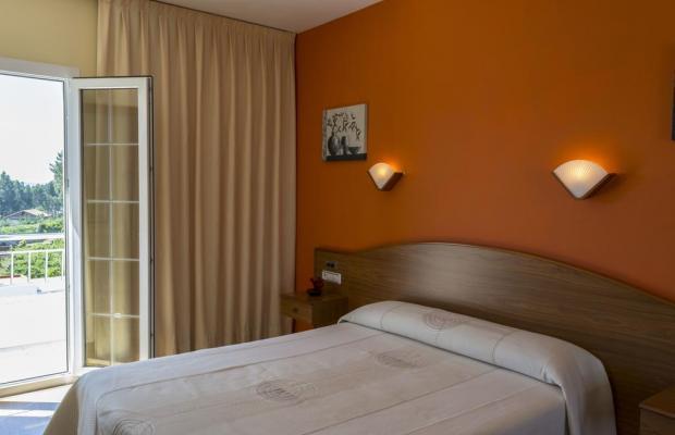 фото отеля Nuevo Vichona изображение №5