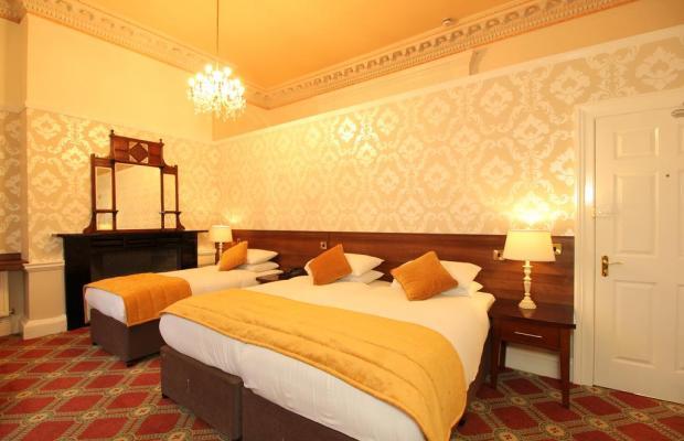фотографии Castle Hotel изображение №12