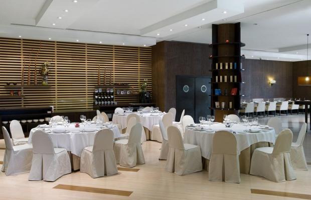 фотографии отеля NH Alicante изображение №83