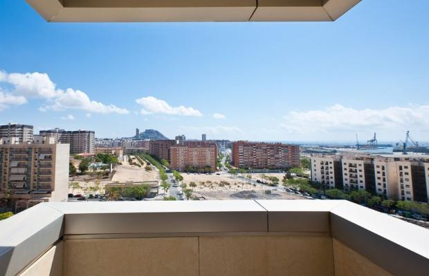 фотографии NH Alicante изображение №76