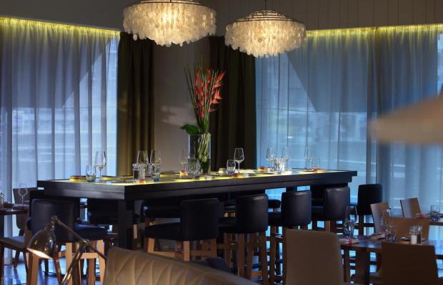 фото отеля Morrison изображение №9