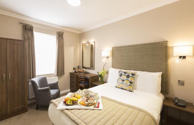 фото Sandymount Hotel изображение №6