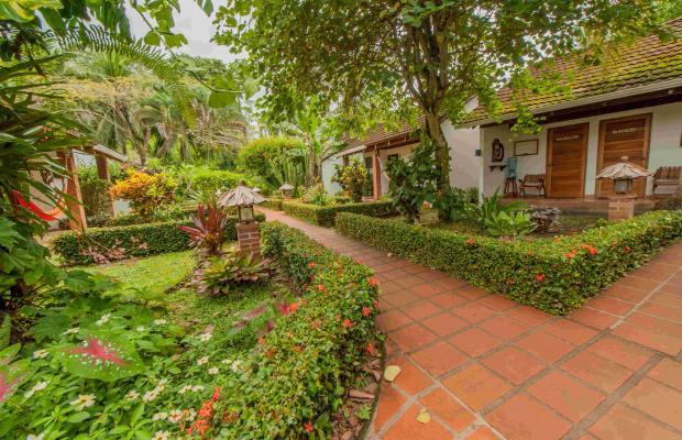 фото отеля Escape Caribeno изображение №49