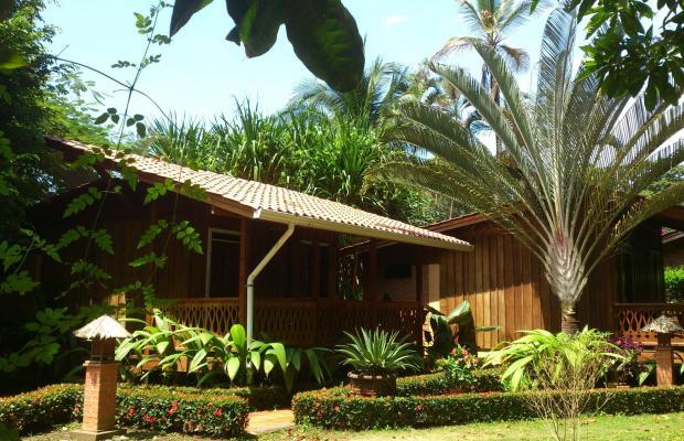 фото отеля Escape Caribeno изображение №33