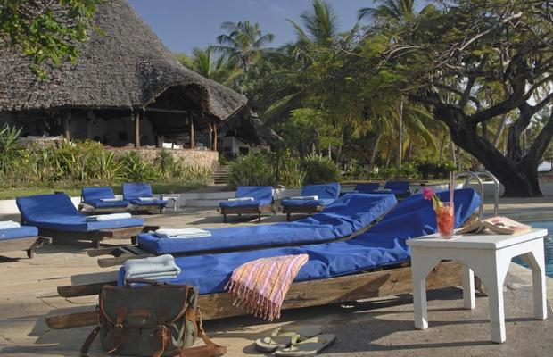 фотографии отеля Driftwood Beach Club изображение №7