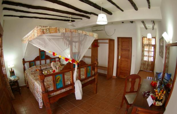 фотографии Jacaranda Beach Resort изображение №32