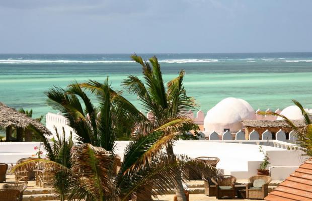 фотографии Jacaranda Beach Resort изображение №4