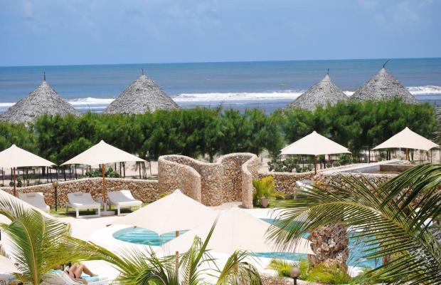 фотографии Kola Beach Resort изображение №24