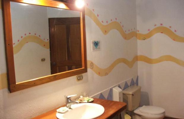 фото отеля Luna Llena изображение №5