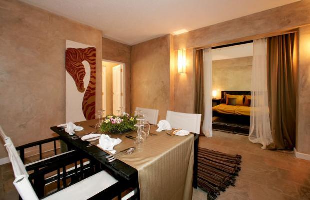 фото Lawford's Hotel изображение №26
