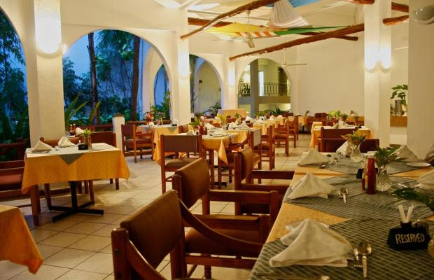 фото отеля Plaza Beach изображение №5