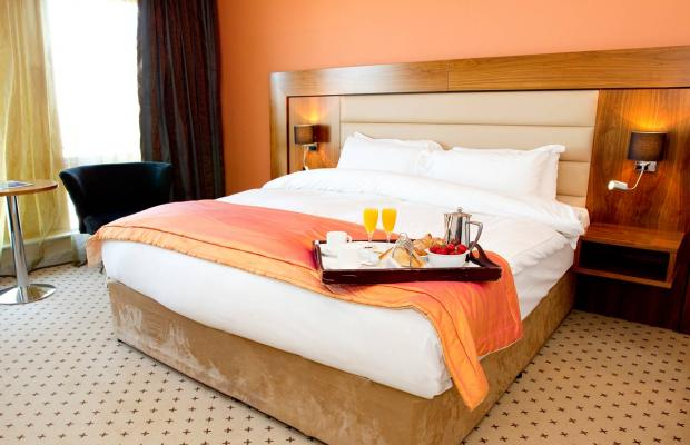 фото отеля Athlone Springs изображение №17