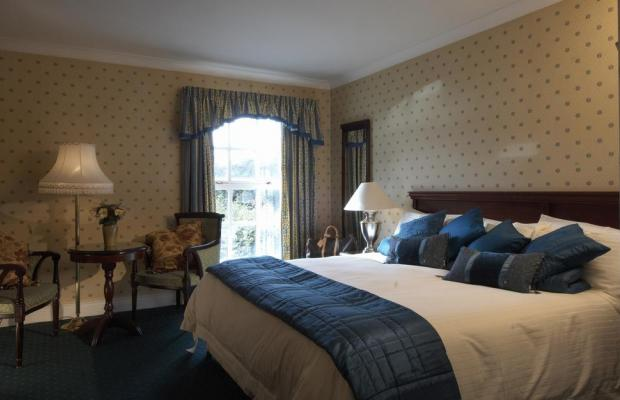 фото отеля Kees Hotel and Leisure Club изображение №29