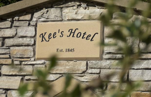 фотографии Kees Hotel and Leisure Club изображение №8