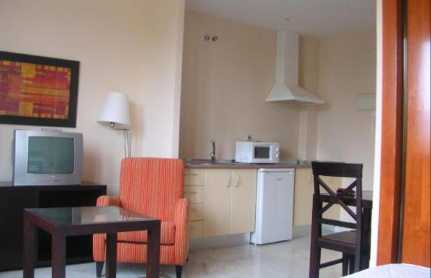 фото Apartamentos Lux Sevilla Palacio изображение №10