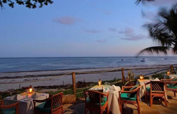 фото отеля Sarova Whitesands Beach Resort & Spa изображение №33