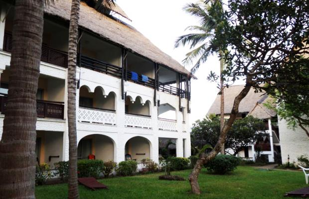 фотографии Southern Palms Beach Resort изображение №4