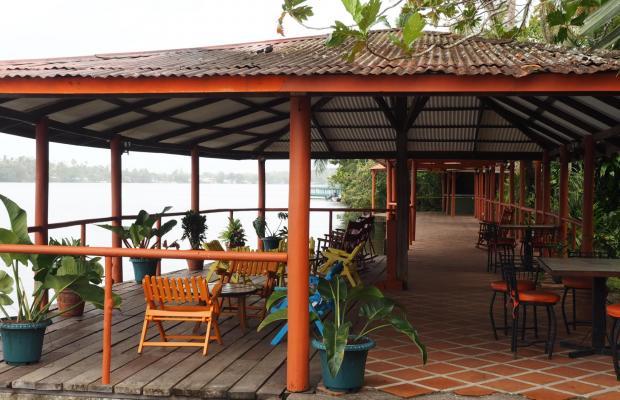 фотографии отеля La Baula Lodge изображение №23