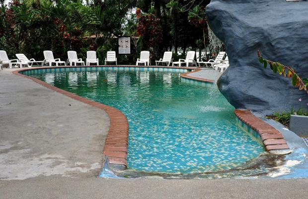 фото отеля La Baula Lodge изображение №1