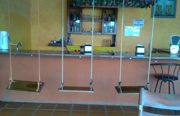 фото отеля La Baula Lodge изображение №5