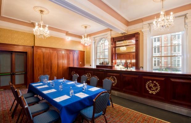 фотографии Wynn's Hotel Dublin изображение №12