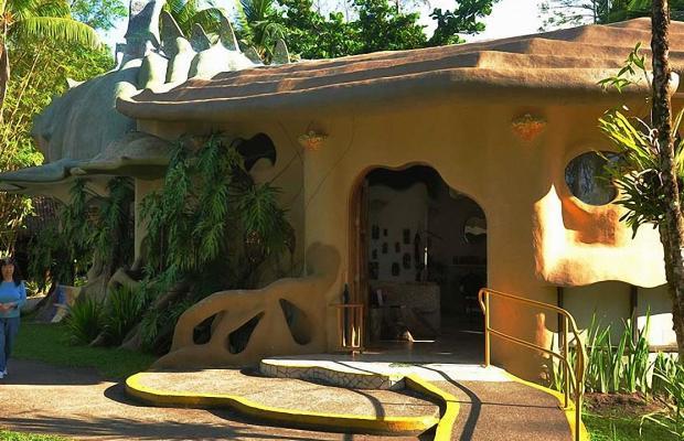 фотографии Laguna Lodge изображение №52