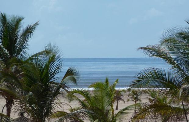фото Ocean Beach Resort & Spa изображение №14