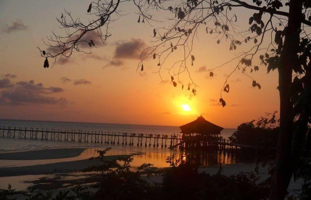 фото Fundu Lagoon изображение №2