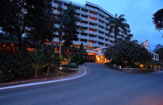 фото отеля Panafric Sarova изображение №13