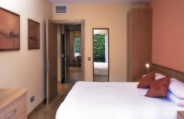 фото отеля Oranmore Lodge Conference and Leisure изображение №21
