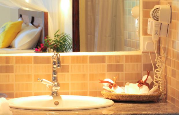фотографии отеля Temple Point Resort изображение №35