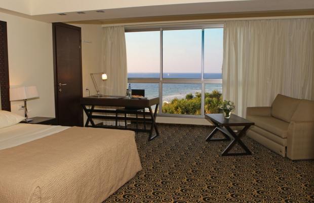 фото отеля The Sharon изображение №53