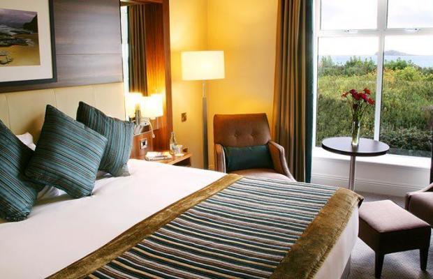фото отеля Portmarnock Hotel & Golf Links изображение №5