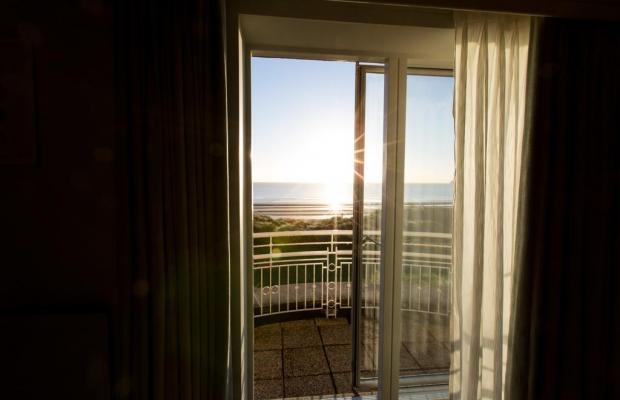 фото Portmarnock Hotel & Golf Links изображение №2