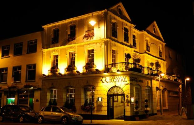 фото Killarney Royal изображение №14