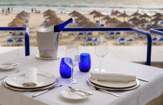 фотографии отеля Palafox Playa Victoria изображение №11
