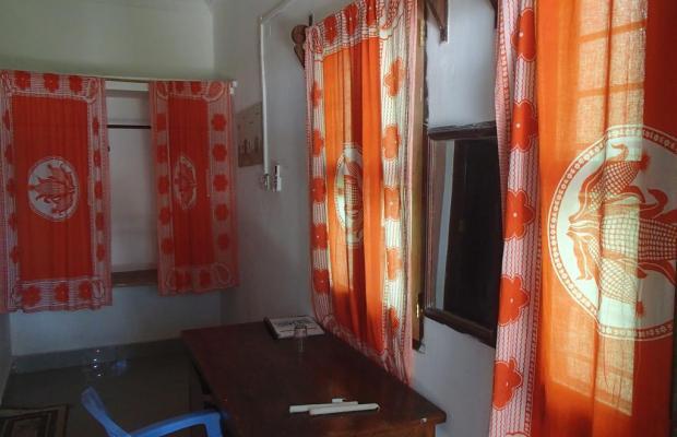 фотографии The Nungwi Inn изображение №16